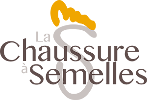 LA-CHAUSSURE-A-SEMELLES—logop