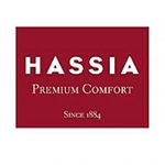 hassia2
