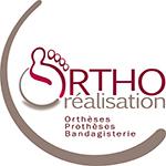 ORTHOREALISATION-logo-fond blanc+courbe