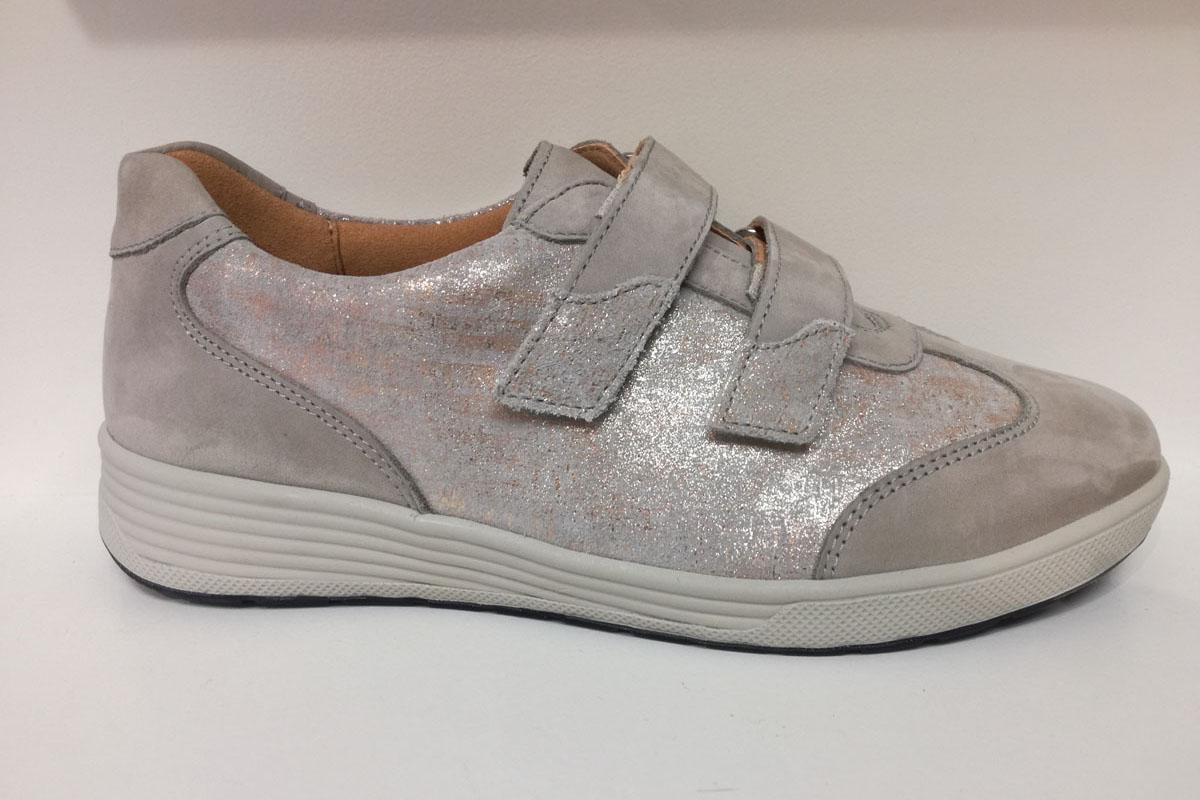 Chaussures Magasin À La Semelles Eghezée Chaussure De Y9eWHIED2b